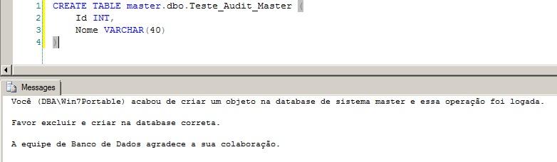 trgAlteracao_Objeto2