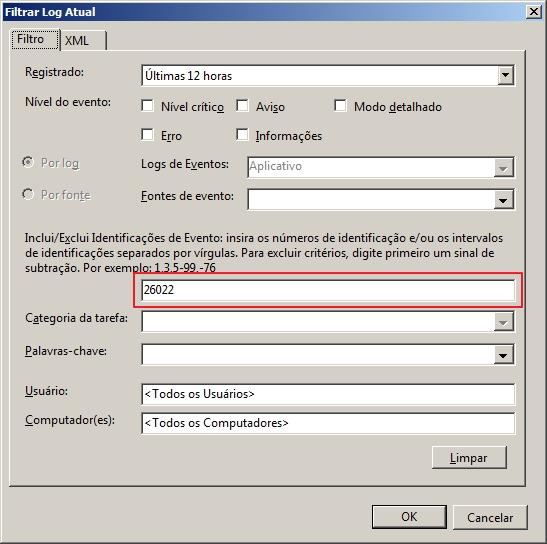 Como identificar a porta utilizada pelo SQL Server - 7