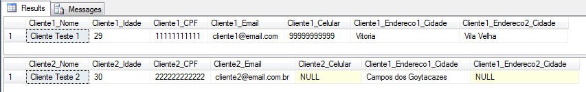 SQL Server - Read XML Attributes