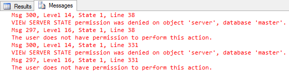 sql-server-viewserverstate-permissions-denied