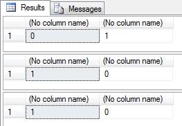 SQL Server - CLR validar inscrição estadual csharp .net