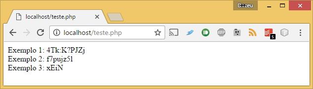 php-random-password-generator-with-php