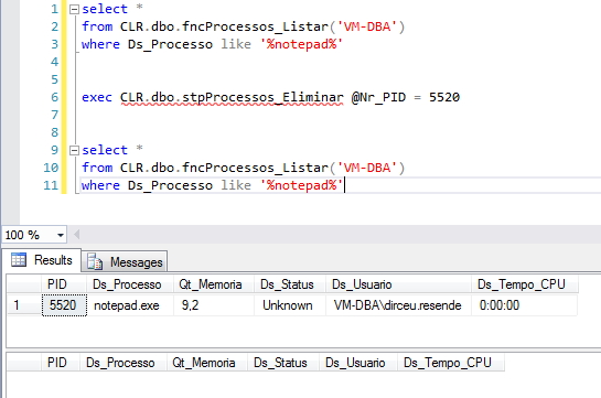 sql-server-how-to-list-and-kill-windows-process-with-clr-csharp-3