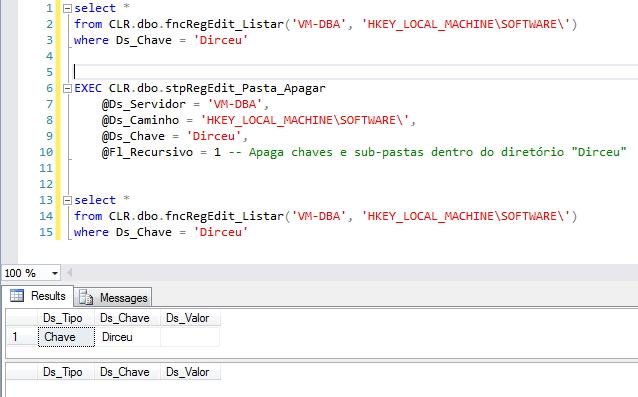 sql-server-how-to-list-windows-registry-regedit-with-sql-clr-4