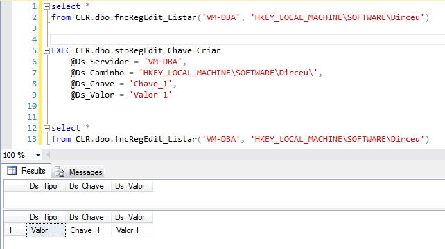 sql-server-how-to-list-windows-registry-regedit-with-sql-clr-5