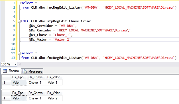 sql-server-how-to-list-windows-registry-regedit-with-sql-clr-6