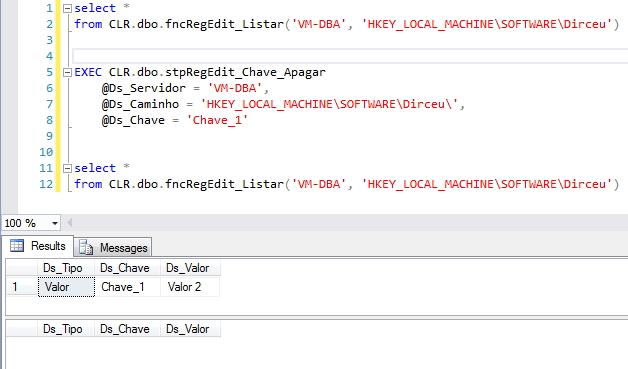 sql-server-how-to-list-windows-registry-regedit-with-sql-clr-7