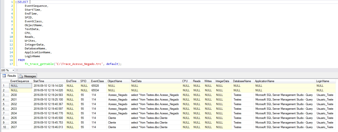 sql-server-sql-server-profile-trace-audit-monitor-access-denied-in-objects-tables-views-stored-procedures-functions-12