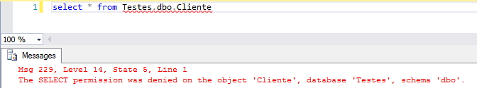 sql-server-sql-server-profile-trace-audit-monitor-access-denied-in-objects-tables-views-stored-procedures-functions-4