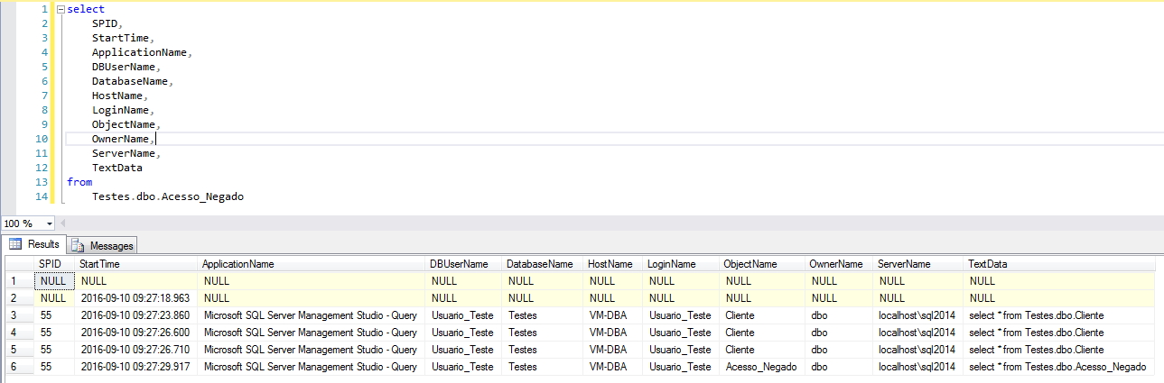 sql-server-sql-server-profile-trace-audit-monitor-access-denied-in-objects-tables-views-stored-procedures-functions-7
