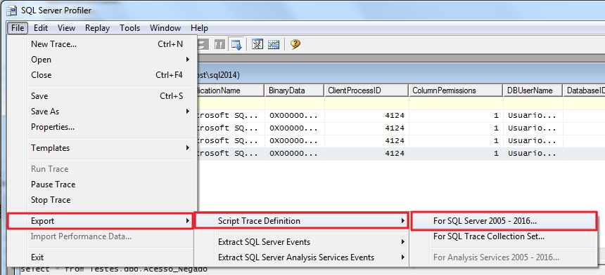 sql-server-sql-server-profile-trace-audit-monitor-access-denied-in-objects-tables-views-stored-procedures-functions-8