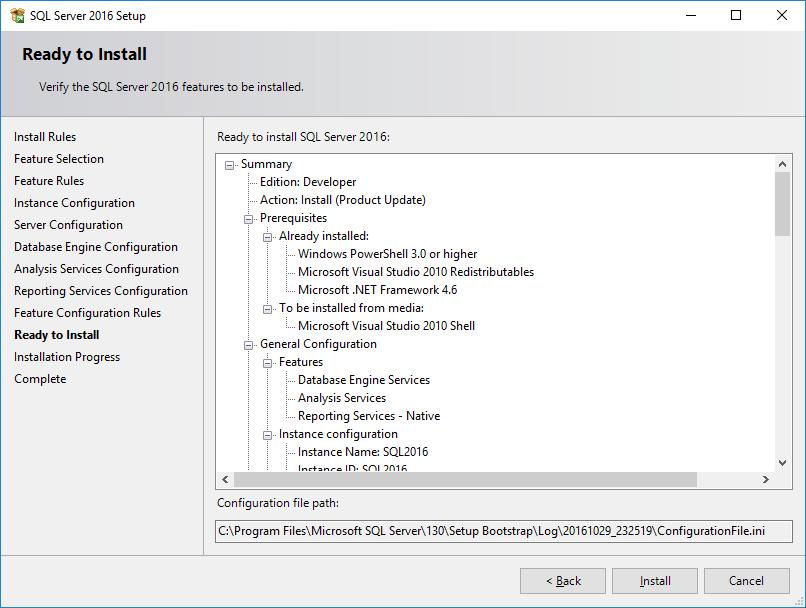 microsoft-sql-server-2016-installation-20
