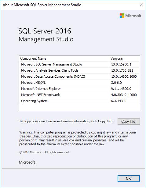 microsoft-sql-server-2016-installation-34