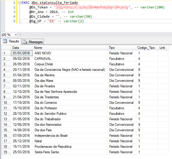 sql-server-como-gerar-uma-tabela-de-feriados-nacionais-municipais-estaduais-com-api-ole-automation