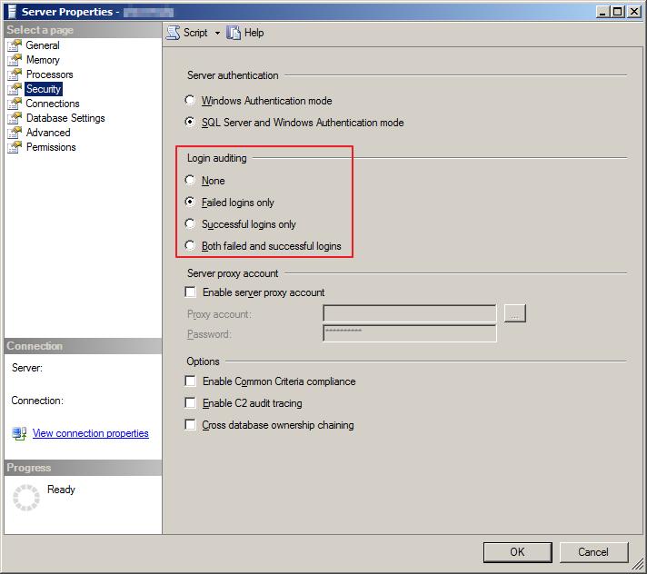 sql-server-login-auditing