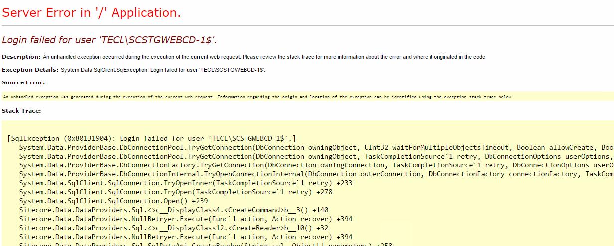 sql-server-login-failed-for-user