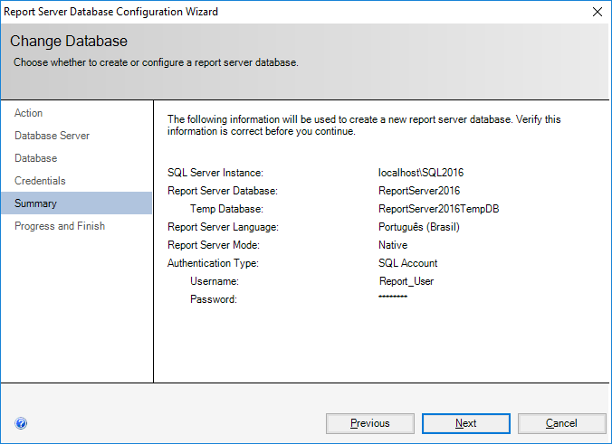 microsoft-sql-server-reporting-services-ssrs-2016-on-windows-server-2016-11