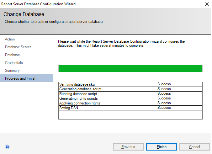 microsoft-sql-server-reporting-services-ssrs-2016-on-windows-server-2016-12