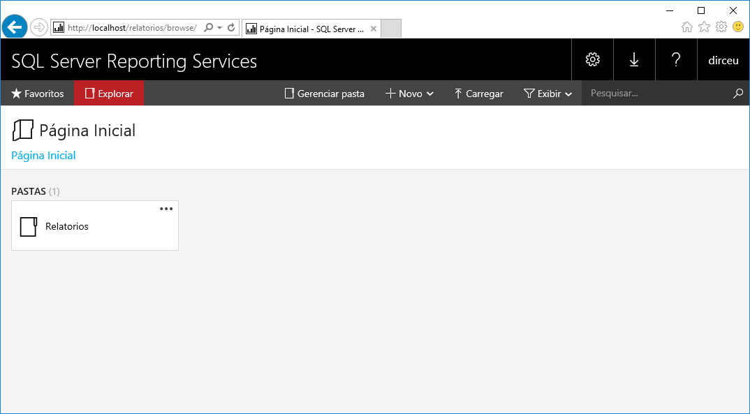 microsoft-sql-server-reporting-services-ssrs-2016-on-windows-server-2016-21