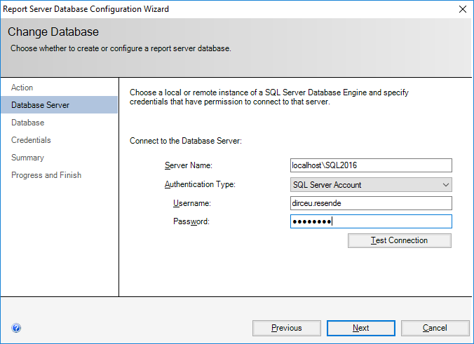 microsoft-sql-server-reporting-services-ssrs-2016-on-windows-server-2016-8