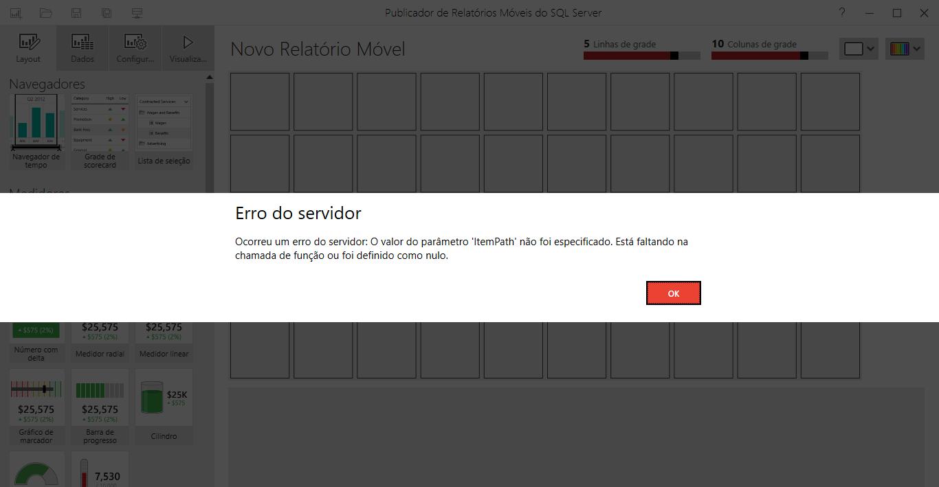 sql-server-reporting-services-2016-erro-ao-invocar-extensao-de-autorizacao-5