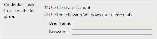 sql-server-reporting-services-2016-file-share-account
