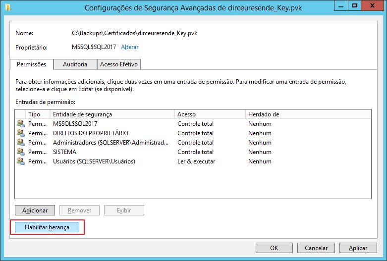 SQL Server 2008 – Como criptografar seus dados utilizando