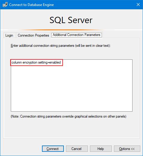 SQL Server 2016 – Como criptografar seus dados utilizando